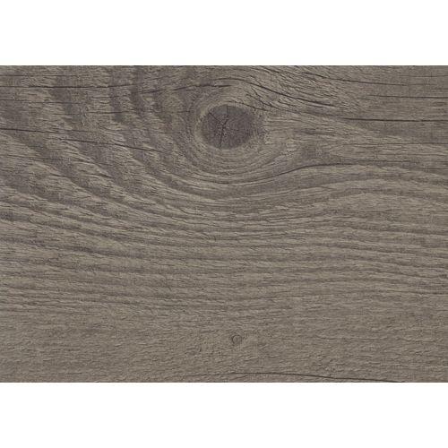 Duratop Classic pöydänkansi, Timber 0214