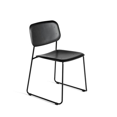 Soft Edge P10 tuoli