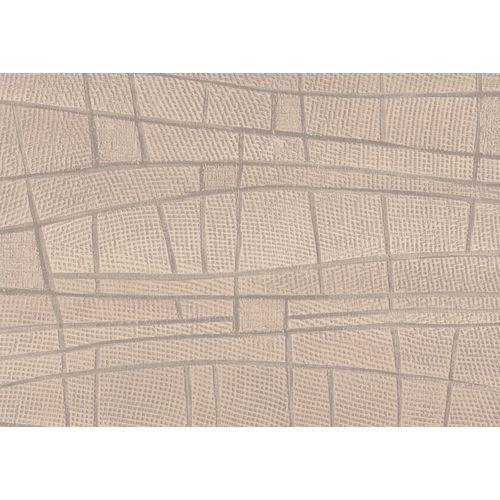 Duratop Classic pöydänkansi, Sahara 0141