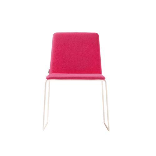 Ymay 662VAR tuoli