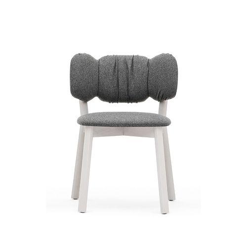 Mafleur 04212 tuoli
