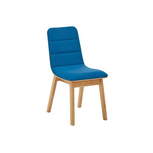 Dub tuoli