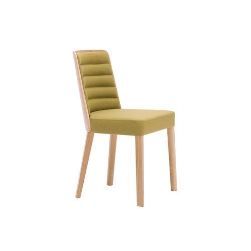 K3 5035 tuoli