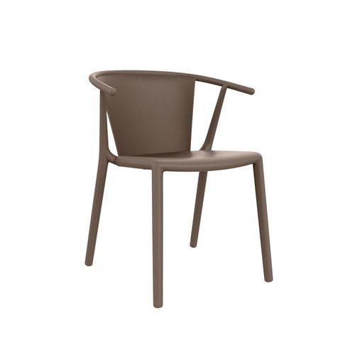 Steely tuoli
