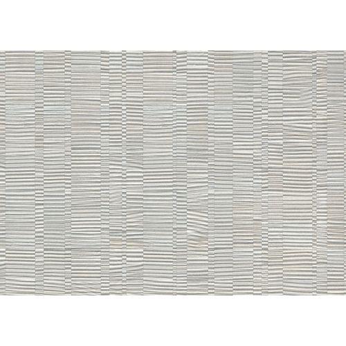 Duratop Classic pöydänkansi, Tatami Grey 0136