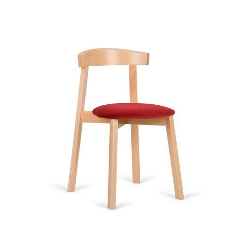 Uxi 2920 tuoli