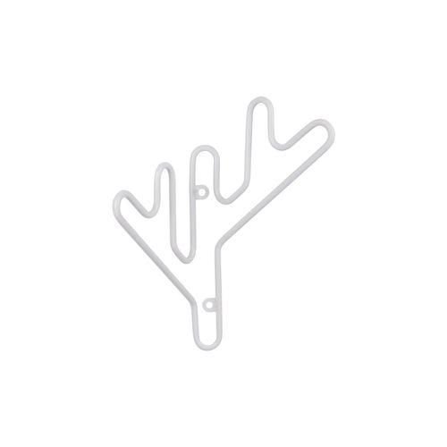 Twig seinänaulakko