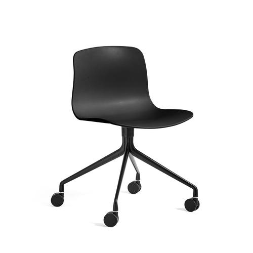 AAC 14 tuoli