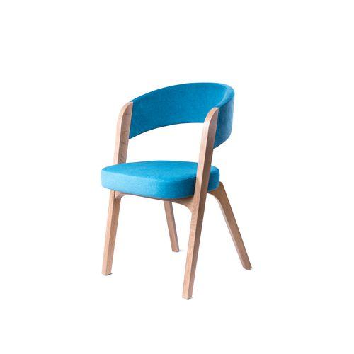 Argo tuoli pyökki