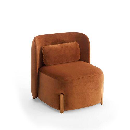 Hyppo 5.03.L lounge tuoli