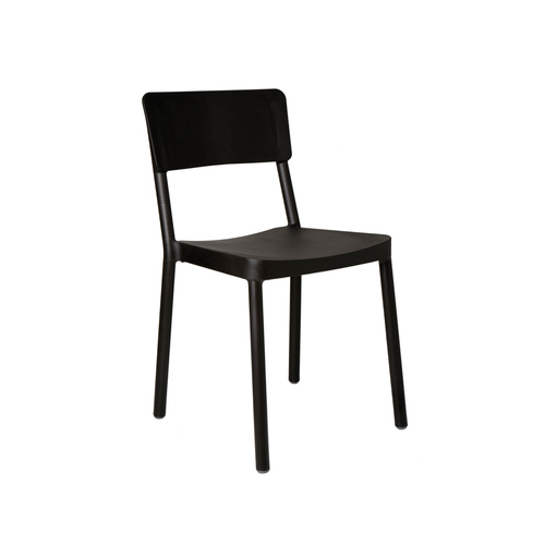 Lisboa tuoli