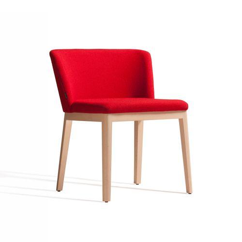 Concord 520CM tuoli