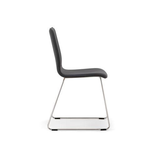 Isabel-01 114 tuoli A istuinverhoilu