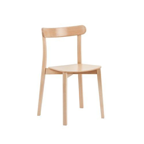 Icho 4420 tuoli