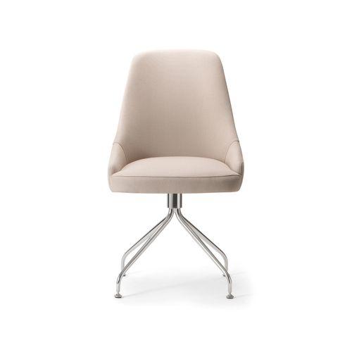 Adima-01 110 tuoli