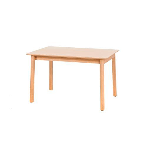 Lorem pöytä tammi