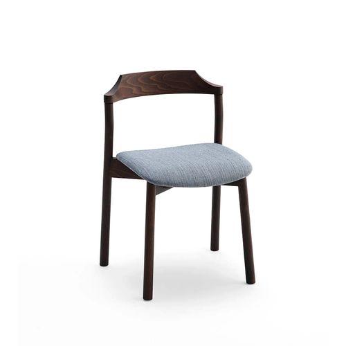 Yumi 1.01.I tuoli