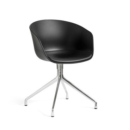 AAC 20 tuoli