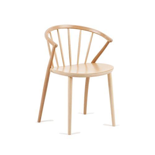 Sudoku 9820 käsinojallinen tuoli