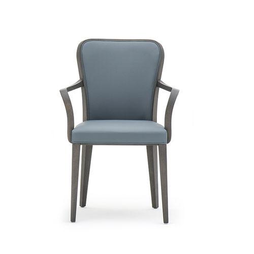 Wave 02721 käsinojallinen tuoli