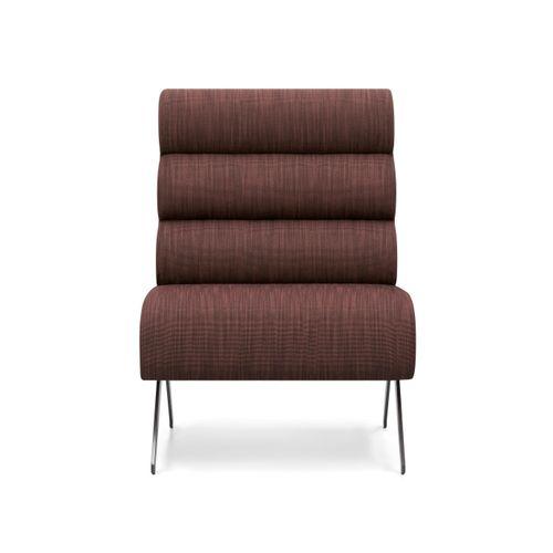 Ren Dine medium 1-istuttava sohva