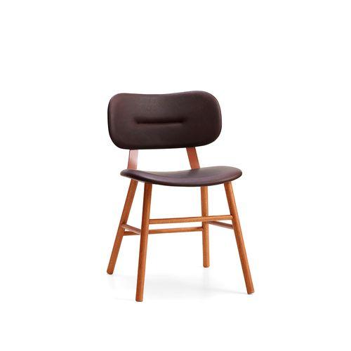 Vicky 1.03.0 tuoli