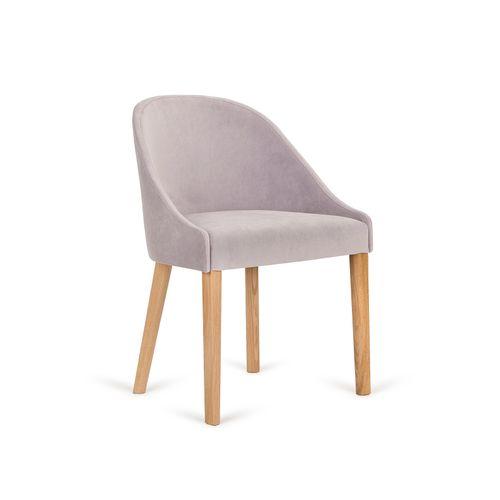 Lubi 5005 käsinojallinen tuoli