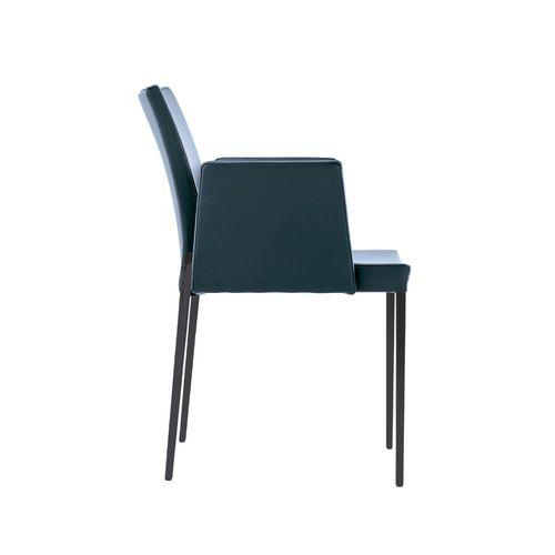 Flick 824NC tuoli käsinojin