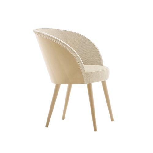 Rose 03037 käsinojallinen tuoli
