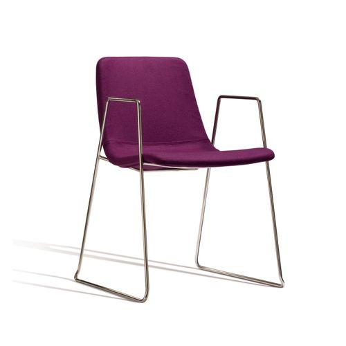Ics 506VBZ tuoli käsinojin