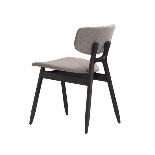 Eco 500T tuoli