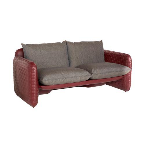 Mara 2-istuttava sohva