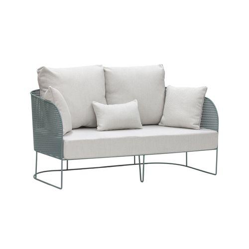 Arena 8107 2-istuttava sohva