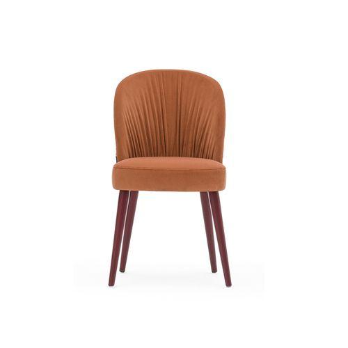 Rose 03010 tuoli