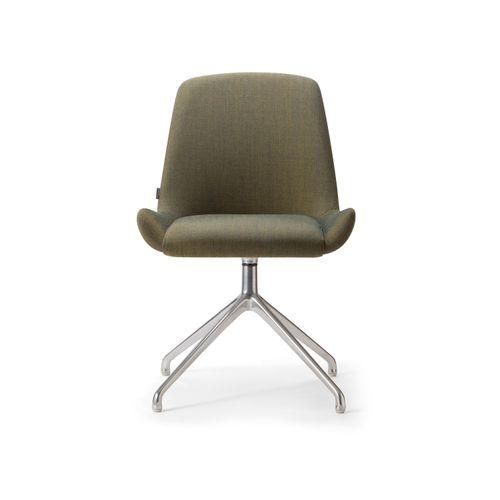 Kesy-01 102 tuoli