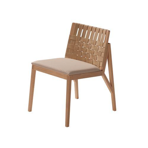 Marta 240CT tuoli
