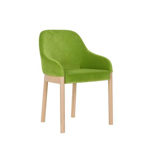 Viena tuoli