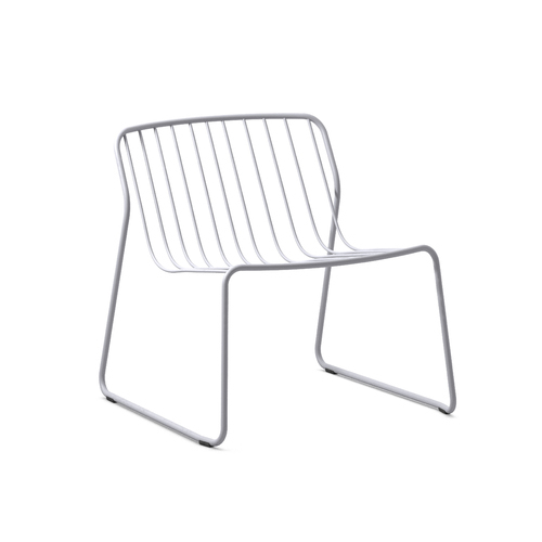 RANDA LO NUDE 804 lounge tuoli