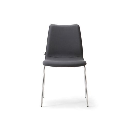 Isabel-01 113 tuoli A istuinverhoilu