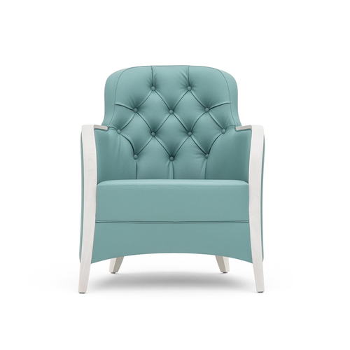 Euforia 00142K käsinojallinen tuoli