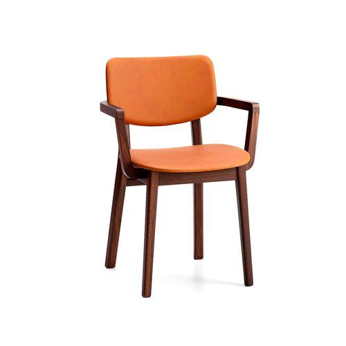 Celine2.03.0 käsinojallinen tuoli