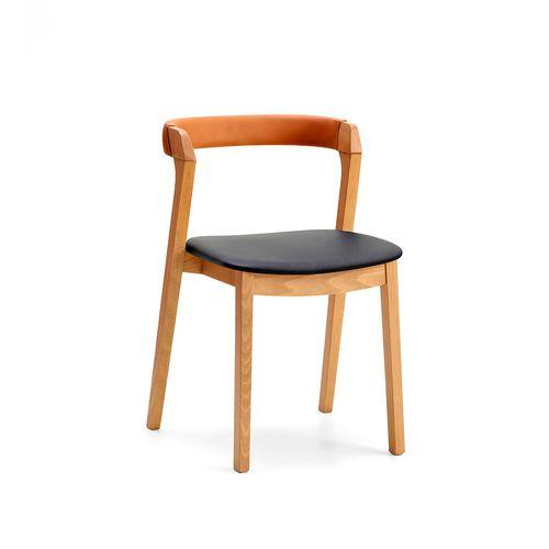 Arco 1.03.I tuoli