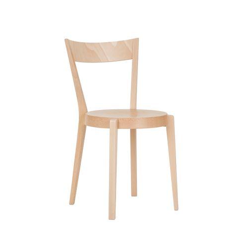Spire 4470 tuoli