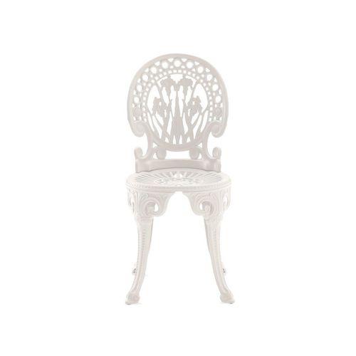 Narcisi 100 tuoli