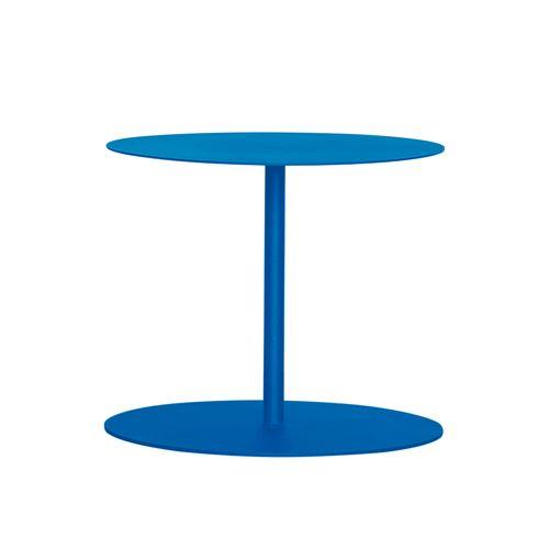 Eivissa 9178 pöytä dia 500