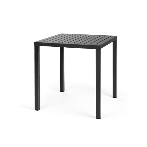 Cube 70 pöytä