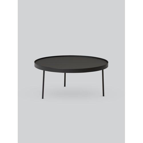 Stilk large pöytä