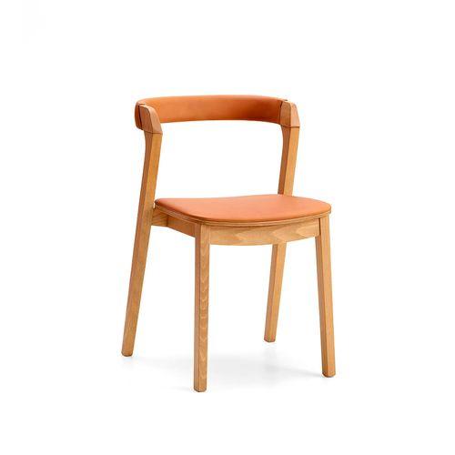 Arco 1.24.I tuoli