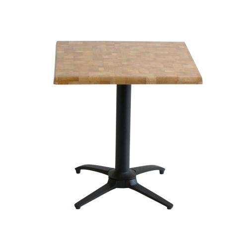Deluxe X4 itsetasoittuva pöydänjalka