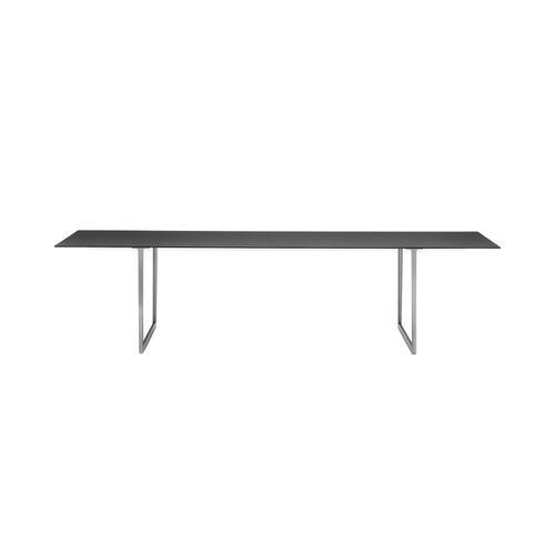 Toa-pöytä 3000x1000mm